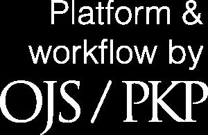 المزيد من المعلومات عن نظام النشر هذا، ومنصته ومراحل عمله من مشروع المعرفة العامة.